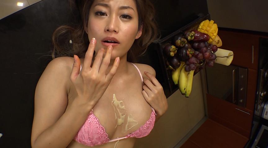 小川佐和子