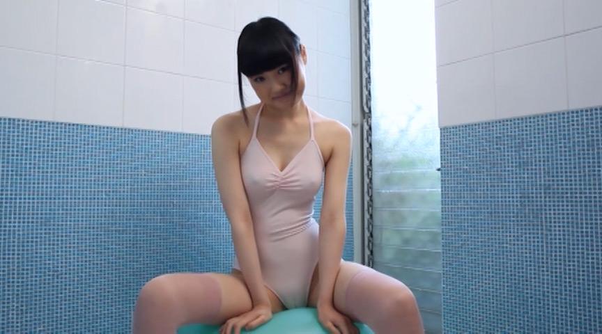 菊苗まりこ