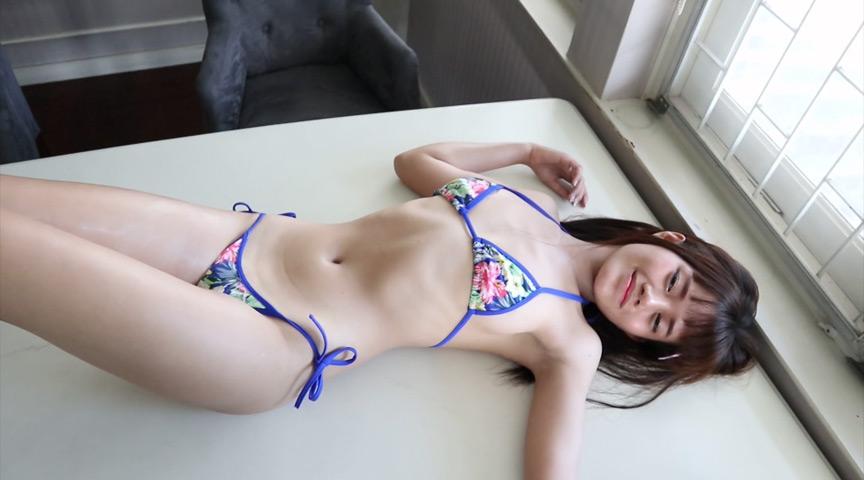 ジュニアアイドル