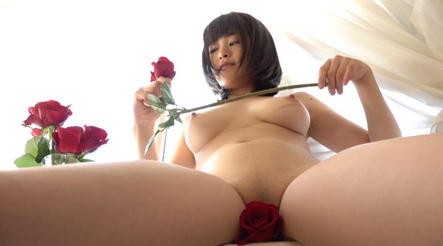 中田くるみ